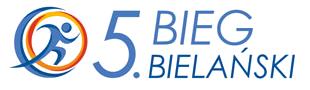 Bielański Bieg Rodzinny z Decathlon